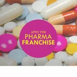 Pharma Franchise In Doda