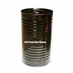 Bitumen Grade 80/25