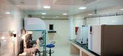 IVF Laminar Air Flow System