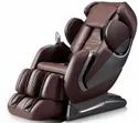 I Rest Full Body Massage Chair A385