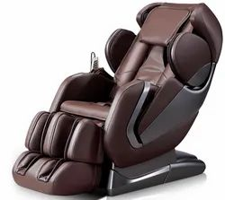 Irest Massage Chair (A385)