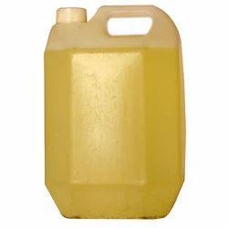 Hydrochloric Acid Toilet Cleaner