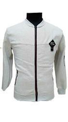 Men Stylish Sweatshirt