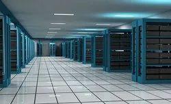 Data Center Facility Management