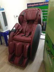 Bodyfriend Massage Chair
