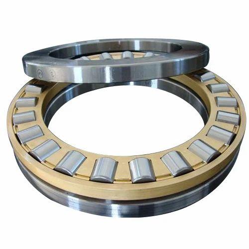Thrust Roller Bearing at Rs 250/piece | GIDC Vatwa | Ahmedabad| ID:  14609037762