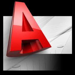 Auto CADD Training