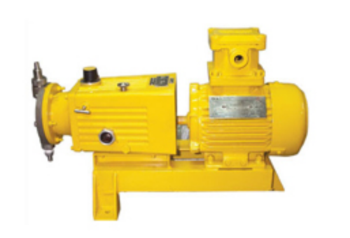 Diaphragm pump pumps pumping machines spares accudyne diaphragm pump ccuart Images