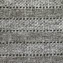 Stripe Jute Sofa Fabric