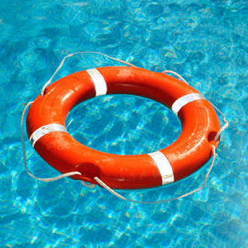 Drowning Prevention Devices - The 2 Types