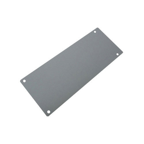 FPT Pad Printing Plate, Rs 2500 /piece Future Printing Technologies | ID:  14876942488