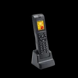 Portable Wireless IP Phone- Flying Voice FIP16