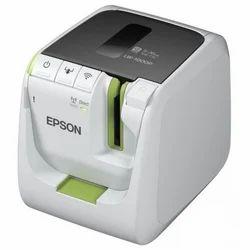 Epson LW-1000P Printer