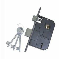 Zinc  Door Lock