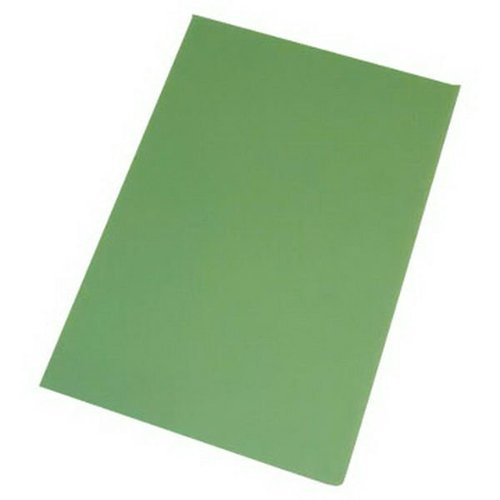 Trinayan Plain FRP Polyester Sheet, Shape: Rectangular