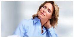 Chronic Pain Syndrome Treatment