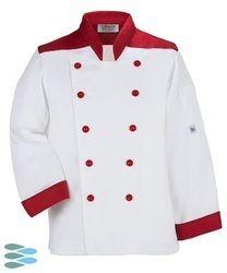 Kitchen Uniform - CU-18