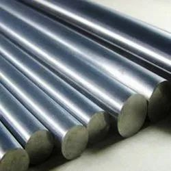 Stainless Steel 303, 304L And 304