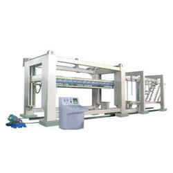 wire cutting machines in ahmedabad. Black Bedroom Furniture Sets. Home Design Ideas