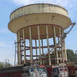 Terrance Water Tanks Leakage Services, in Hyderabad