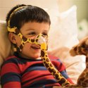 Philips Respironics Wisp Pediatric Mask