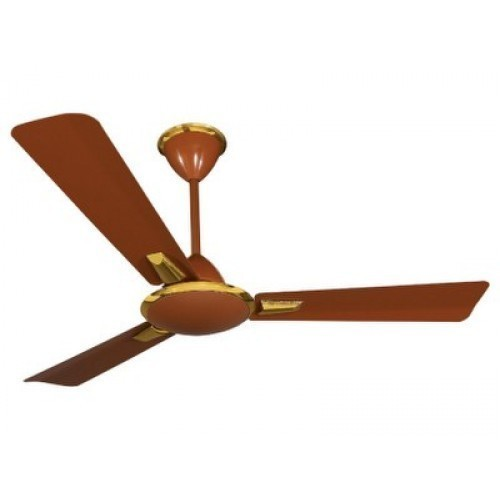 Metal ceiling fan blade size inches 48 rs 399 piece id metal ceiling fan blade size inches 48 mozeypictures Choice Image