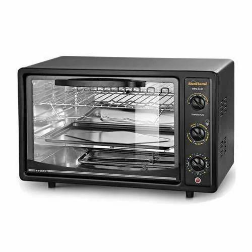 Oven Toaster Grill OTG Manoj Enterprises Bengaluru