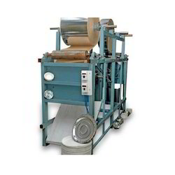fully automatic paper plate making machine manufacturers