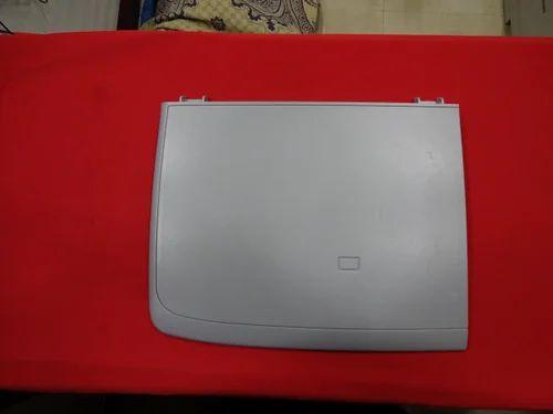 Hp M1005 Top Scanner Door