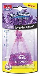 Dr.Marcus-Fresh Bag Lavender Car Air Freshener