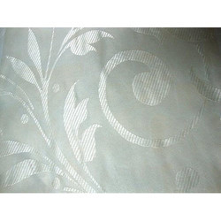 Harmony Jacquard Woven Mattress Fabric