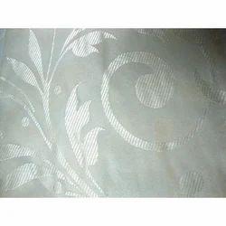 Polyester Harmony Jacquard Woven Mattress Fabric, 100-120 GSM
