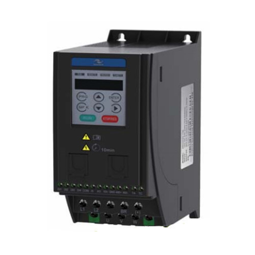 MD200 AC Drives