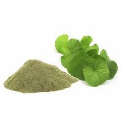 Herbal Brahmi Powder, 1 Kg