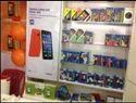 Nokia Lumia Mobile Phone