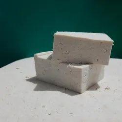 Vacuum Pack Low Fat Tofu