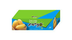 3 Kg Mango Boxes