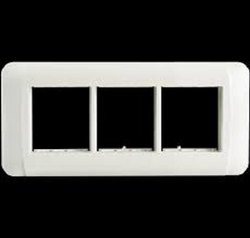 Havells Oro 6M Cover Plate, AHOPPCWV06