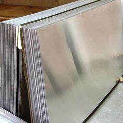 Aluminum Plate 6082 / Aluminium Sheet 6082 / 6082 Aluminium