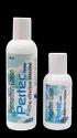 Permethrin 5% (Pertec Lotion) 60/100 ml