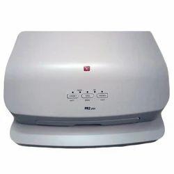 Inkjet Olivetti PR2 Plus Printer