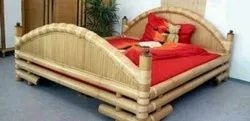 Beds In Agartala Tripura Get Latest Price From Suppliers Of Beds Modern Beds In Agartala
