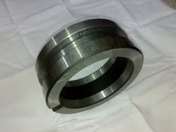 Stainless Steel Polished Cam Of Tooth Rounding Hey 20, Material Grade: Ss304, For Industrial