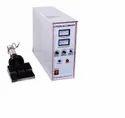 Ultrasonic Box Horn Booster Set 20Khz