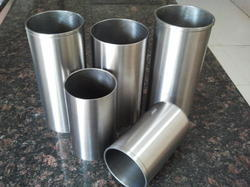 Mercedes Cylinder Liners