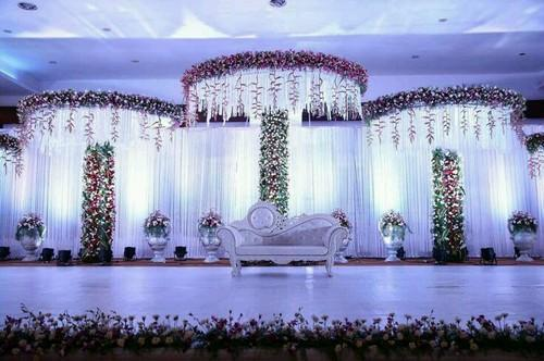 Image result for EVENT MANAGEMENT/DECORATION: