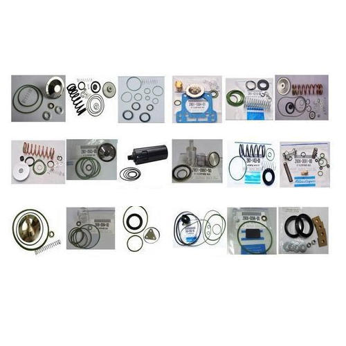 Air Compressor Replacement Parts >> Air Compressor Spare Part