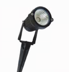 LED - Spike Plus - 5 Watt