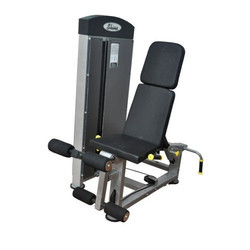 Shine Fitness Leg Extension Machines