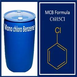 Chloro Benzene Products